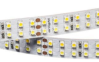 RT-5000 White-MIX 2x2 SMD 3528